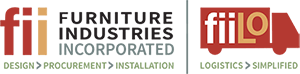 Furniture Industries Incorporated Logo