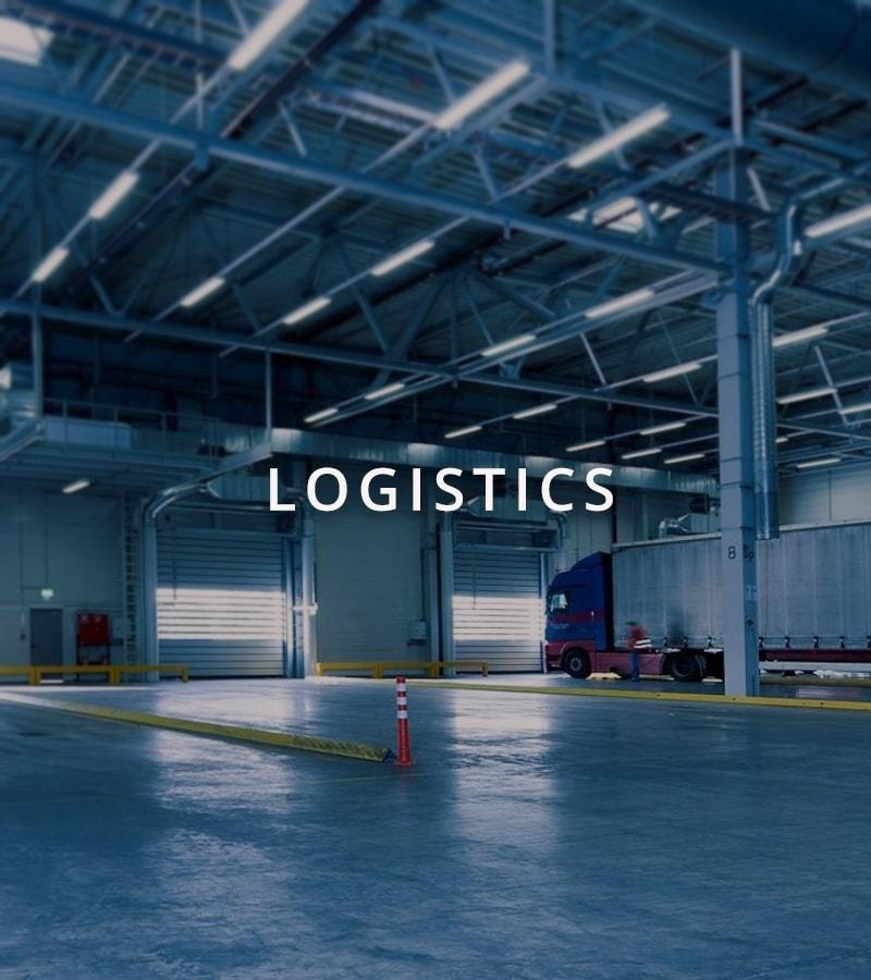 fii-LO Logistics